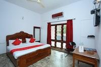 OYO 16717 Sreekrishna Kailas Inn Deluxe
