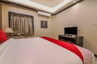 Capital O 16719 Airport Guest House Suite
