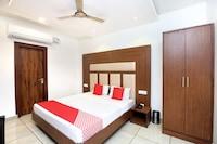 OYO 16724 Hotel Atlante
