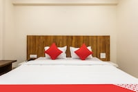 OYO 16740 Virat Hotel And Restaurant