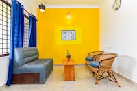 OYO Home 16767 Exotic 2BHK