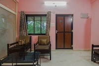 OYO Home 16770 Graceful 1BHK