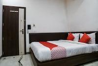 OYO 16771 Hotel Delight