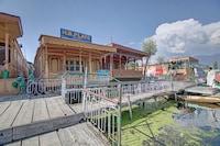 OYO 16772 Houseboat New Lake's Crown