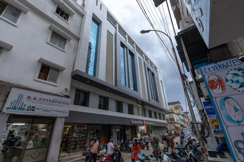 L&t starter dealer in bangalore dating