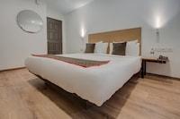 OYO Townhouse 052 Tidel Park Adyar