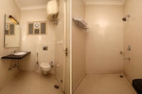 OYO 2791 Hotel Arina Inn Deluxe