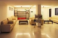 OYO 2793 Hotel Pushp Villa