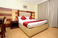 OYO 10719 Mermaid Hotel