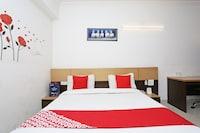 OYO 531 Hotel Cyber Inn