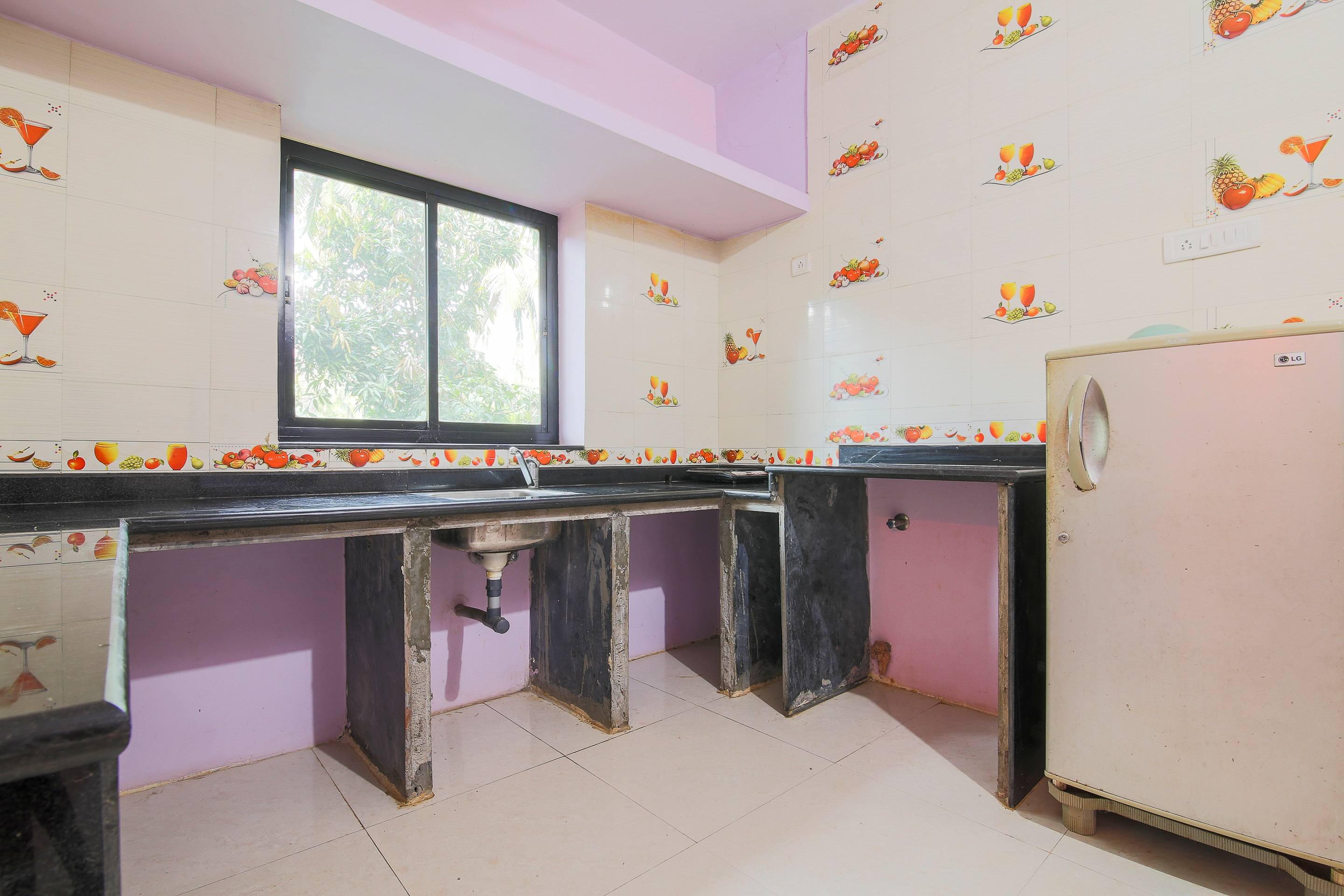 Hotel Gallarey OYO Home 16852 Colorful 2BHK