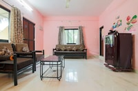 OYO Home 16852 Colorful 2BHK