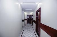 OYO 16854 Hotel Alba Inn