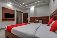 OYO 16857 Hotel Jp Plaza