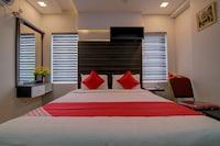 OYO 16879 Hotel Woodland