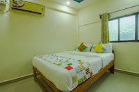 OYO 16887 Elegant Stay Near Calangute beach