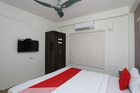 OYO 16892 Intown Hotels