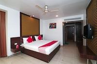 OYO 16893 Hotel Parth Paradise