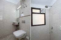 OYO 2797 Hotel Shalom Residency