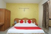 OYO 16906 Hotel Balsons
