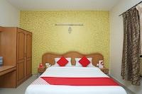 OYO 16906 Hotel Balsons Deluxe