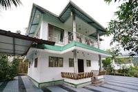 OYO Home 16911 Luxurious 3BHK