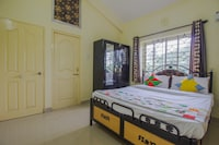 OYO Home 16916 Elegant 2BHK