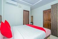 OYO 16939 Ne Westend Suites