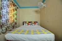 OYO 16942 Luxurious Stay