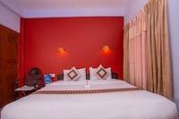 OYO 165 Hotel Didi