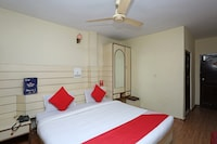 OYO 16947 Hotel Banjara