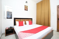 OYO 16960 Atithi Residency
