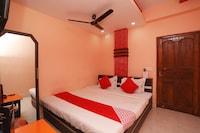 OYO 26443 Panasia Hotel Saver