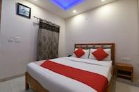 OYO 16970 Hotel Mahal