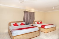 OYO 16982 Stay Inn Tirupati Deluxe