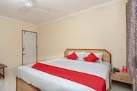 OYO 16982 Stay Inn Tirupati