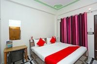 OYO 17011 Hotel Kiran