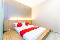 OYO 340 Comfort Hotel