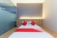OYO 340 Comfort Hotel Standard