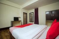 OYO 17039 Hotel Omkar