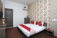 OYO 17059 Prabhu Resort