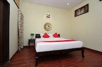 OYO 17070 Vrindavan Resort