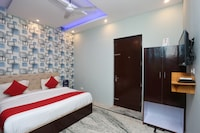 OYO 17090 Hotel Orchid