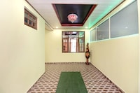 OYO Home 17092 Exotic Subathu