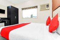 OYO 17096 Hotel Deviram Palace