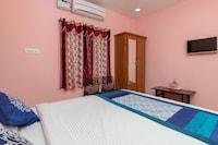 OYO 17100 Hotel Amman Residency