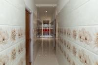 OYO 17100 Hotel Amman Residency Deluxe