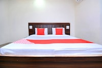 OYO 17133 Hotel Anmol