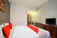 OYO 116 N Hotel