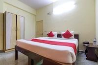 OYO 17136 Hotel Chinmayee Inn